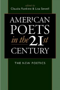 American_Poets_In_The_21st_Century