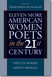 bigger_11_more_poets_in_the_21st_century